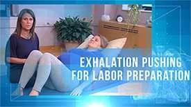 ISA-HERREA-ENDING-PAIN-IN-PREGNANCY-THUMB
