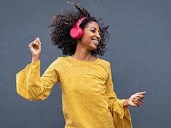 5 Simple Ways to Transform Negativity, Trauma & Fear Into Love & Feel Calm Again 4