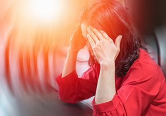 5 Simple Ways to Transform Negativity, Trauma & Fear Into Love & Feel Calm Again 6